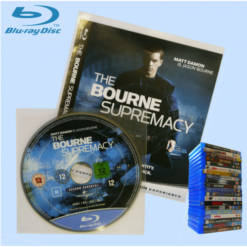 Bluray%20Category%20Thumbnail%20V2%20(x900)-500x500.png